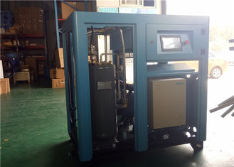 45KW VSD Industrial Screw Compressor with Permanent Magnetic Motor