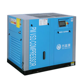 Direct Driven Energy Saving Air Compressor Strong Intelligent Monitoring