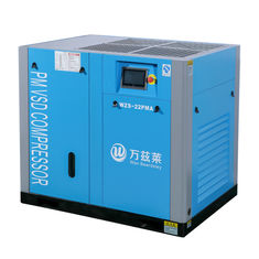 High Speed Energy Saving Air Compressor For Energy Saving Air Compressor