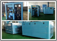 Energy Saving Air Compressor